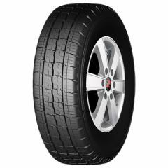 Автомобильные шины Frun-VAN 205/65 R16C 107T