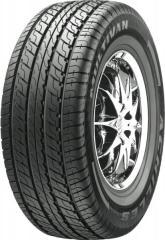Автомобильные шины Multivan 235/65 R16C 115T