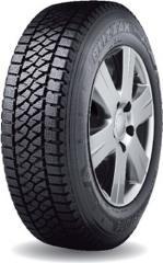 Автомобильные шины Blizzak W995 235/65 R16C 115R