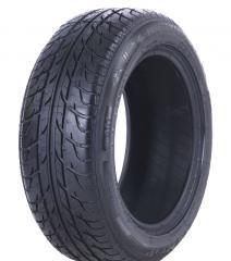 Автомобильные шины High Performance 401 225/50 R17 98W