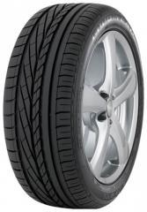 Автомобильные шины Excellence 225/55 R17 97W