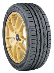 Автомобильные шины Extensa HP 245/45 R17 95W