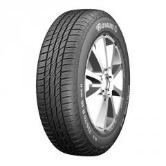 Автомобильные шины Bravuris 4x4 215/60 R17 96H