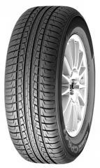 Автомобильные шины Classe Premiere CP641 225/55 R17 97V