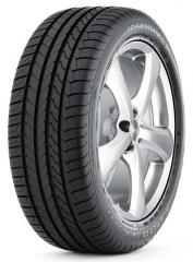 Автомобильные шины EfficientGrip 245/45 R17 95W