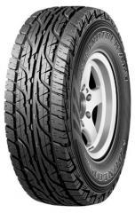 Автомобильные шины Grandtrek AT-3 225/65 R17 102H