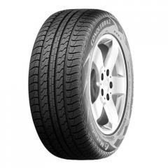 Автомобильные шины MP 82 Conquerra 2 225/65 R17 102H