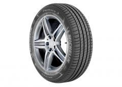 Автомобильные шины Primacy 3 245/55 R17 102W