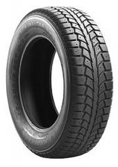 Автомобильные шины SW-5 235/65 R17 104T