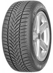 Автомобильные шины Ultra Grip Ice 2 235/45 R17 97T