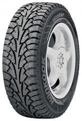 Автомобильные шины Winter I Pike W409 215/60 R17 95T
