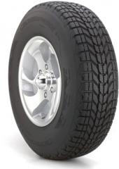 Автомобильные шины Winterforce 225/50 R17 93S