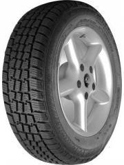 Автомобильные шины X-Treme 215/55 R17 94T