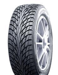 Автомобильные шины Hakkapeliitta R2 235/45 R17 97R
