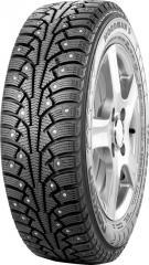 Автомобильные шины Nordman 5 235/55 R17 103T