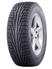 Автомобильные шины Nordman RS2 SUV 255/65 R17 114R