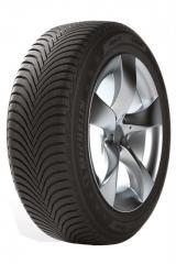Автомобильные шины Alpin A5 225/50 R17 98H