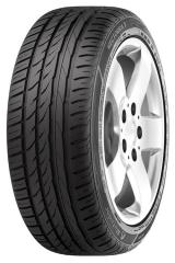 Автомобильные шины MP47 Hectorra 3 235/45 R17 97Y