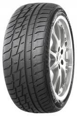 Автомобильные шины MP92 Sibir Snow 235/65 R17 104H