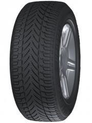 Автомобильные шины Kristall 4x4 235/65 R17 108H