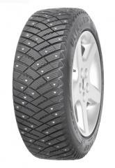 Автомобильные шины Ultra Grip Ice Arctic 235/55 R17 103T