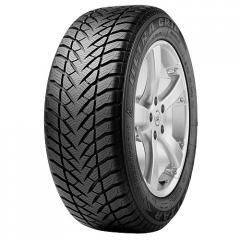 Автомобильные шины Ultra Grip + SUV 255/60 R17 106H