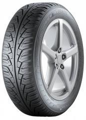 Автомобильные шины MS Plus 77 225/50 R17 98H