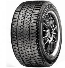 Автомобильные шины Arctrac 225/50 R17 98T