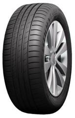 Автомобильные шины EfficientGrip Performance 225/55 R17 101W