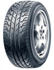 Автомобильные шины Syneris 245/40 R17 95W