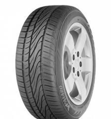 Автомобильные шины Summer Performance 225/55 R17 101W
