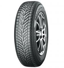Автомобильные шины W.Drive V905 265/65 R17 112T