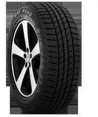Автомобильные шины Road 4x4 235/65 R17 108H