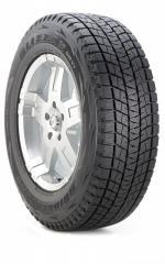 Автомобильные шины Blizzak DM-V1 235/65 R17 108R