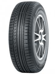 Автомобильные шины Nordman S SUV 235/55 R17 99H