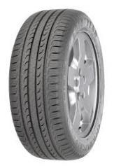 Автомобильные шины EfficientGrip SUV 255/60 R17 106V