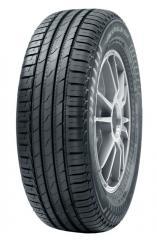 Автомобильные шины Hakka Blue SUV 255/60 R17 106V