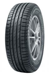 Автомобильные шины Hakka Blue SUV 265/65 R17 116H