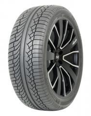 Автомобильные шины Diamaris 4x4 235/65 R17 108V