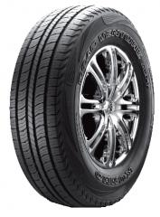 Автомобильные шины Road Venture APT KL51 225/65 R17 102H