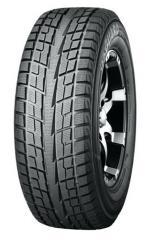 Автомобильные шины Ice Guard IG51v 285/65 R17 116T