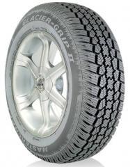 Автомобильные шины Glaseir-Grip 2 225/50 R17 94T
