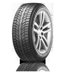Автомобильные шины Winter i cept IZ W616 225/50 R17 98T