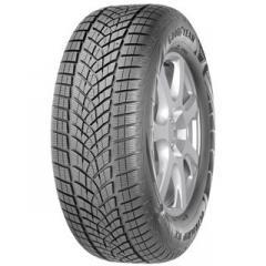Автомобильные шины Ultra Grip ICE SUV G1 265/65 R17 112T