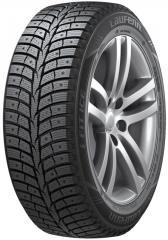 Автомобильные шины I FIT Ice LW71 215/55 R17 98T