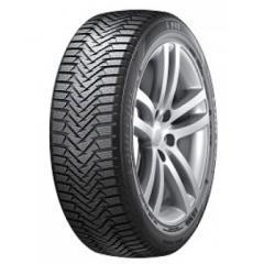 Автомобильные шины I FIT LW31 225/50 R17 98V