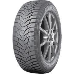 Автомобильные шины Ice Winter SUV WS31 215/60 R17 96H