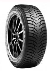 Автомобильные шины WinterCraft Ice WI31 225/50 R17 98T