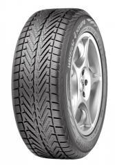 Автомобильные шины Wintrac 4 Xtreme 235/60 R17 102H