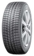 Автомобильные шины X-Ice Xi3 235/45 R17 97H